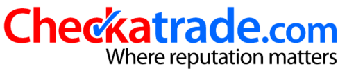 Hampshire Removal Company Checkatrade